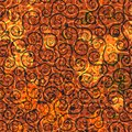 Abstract autumn texture Royalty Free Stock Photo