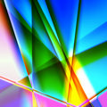 Abstract background, Royalty Free Stock Photography