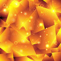 Abstract background 2 Stock Photography