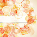 Abstract background Royalty Free Stock Photo