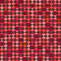 Abstract background abstract pattern endless texture can be used for printing onto fabric paper or scrap booking wallpaper Stock Images