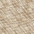 Abstract background as textile canvas Stock Images