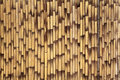 Abstract background bamboo Royalty Free Stock Photos