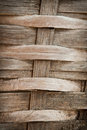 Abstract background of bamboo Stock Photography
