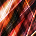 Abstract background beautiful Royaltyfria Bilder