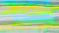 Abstract background, bitmap, computer generated