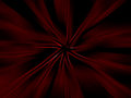 Abstract background black red effect Royalty Free Stock Photos