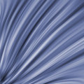Abstract background in blue shades Royalty Free Stock Photo