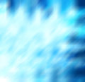 Abstract background blue shine motion Stock Photos