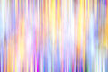 Abstract background blur motion bright colored rainbow gradient Royalty Free Stock Photo