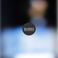 Abstract background blurred image eps Royalty Free Stock Photos