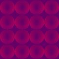 Abstract background. Circle. Overflow. Royalty Free Stock Photo