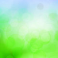 Abstract background color select focus Royalty Free Stock Photo