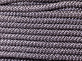 Abstract background of dark cord Stock Image
