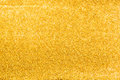 Abstract background detail of sand texture Royalty Free Stock Photo