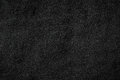 Abstract background of elegant dark vintage grunge texture Royalty Free Stock Photo