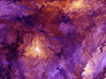 Abstract background fantastic magic and texture Royalty Free Stock Photos