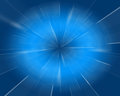 Abstract background in the form of a star explosion for web designers for various necessities Stock Photo