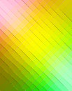 Abstract background with fresh colors summer Royalty Free Stock Photo