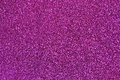 Abstract background glittery texture photo of glitter in magenta Royalty Free Stock Photo