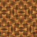 Abstract Background Illustration Stock Photo