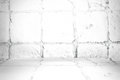 Abstract background in light grays