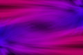 Abstract background with magic lighting wave Royalty Free Stock Photo