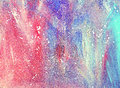 Abstract background. Painting. Texture background Royalty Free Stock Photo