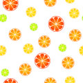 Abstract Background Pattern Fr...