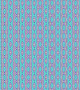 Abstract background in pink, repeated pattern