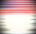 Abstract background red and black and white tones Royalty Free Stock Photo