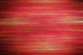 Abstract background in red tones blur Royalty Free Stock Photography