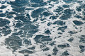 Abstract background with sea surface Stock Photo