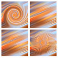 Abstract background similar and texture Stock Photos