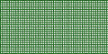Abstract background or texture green grid color Royalty Free Stock Photo