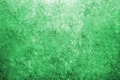 Abstract background texture green marble type Royalty Free Stock Photo