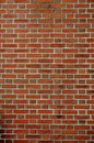 Abstract Background Texture Of Red Brick Wall Stock Images