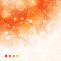 Abstract background vector illustration of luminosity Royalty Free Stock Photos
