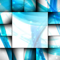 Abstract background vector illustration of luminosity Royalty Free Stock Photo