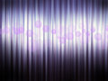 Abstract background in violet colors Royalty Free Stock Photo