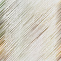 Abstract Background or Wallpaper Royalty Free Stock Photo