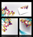 Abstract backgrounds background for your text Royalty Free Stock Photo