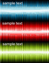 Abstract backgrounds for desig Stock Photos