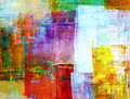 Abstract backgrounds great for textures and for your projects Stock Photography
