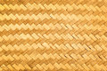 Abstract bamboo texture background Royalty Free Stock Image