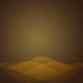 Abstract bg gold background Royalty Free Stock Images