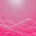 Abstract bg pink background Stock Images