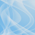 Abstract bg sweet blue background Stock Photography