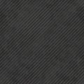 Abstract Black Vector Seamless Texture Background Royalty Free Stock Photo
