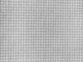 Abstract black and white grids tiles background Stock Photos